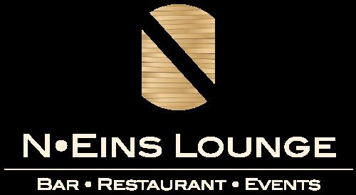 N-Eins Lounge